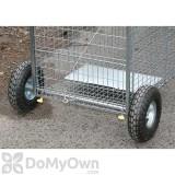 WK2 Wheel Kit