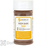 Wondercide Neem Bark Powder - Dental and Digestive Support