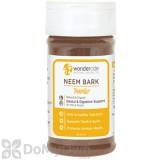 Wondercide Neem Bark Powder - Dental and Digestive Support