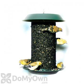 Woodlink Magnum Sunflower Bird Feeder 3 lb. (MAG1)
