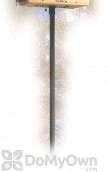 Woodlink Audubon 3 Piece Pole Kit (NAPOLE)