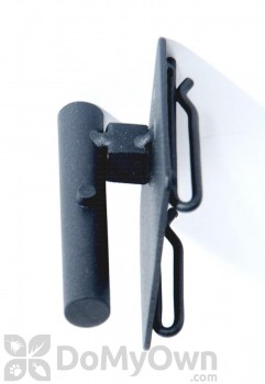 Woodlink Slot N Pin Bird Suet Cage Bracket (SP19)
