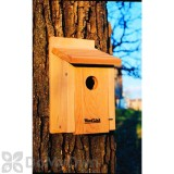 Woodlink Bluebird House (WLBB1)