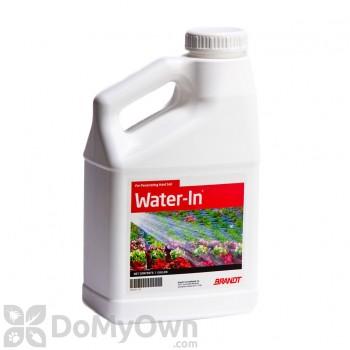 Brandt Water-In