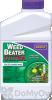 Bonide Weed Beater ULTRA - quart