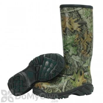 Muck Boots Woody Sport Armor Cool Boot
