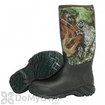 Muck Boots Woody Sport Cool Boot