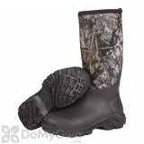 Muck Boots Woody Sport Boot