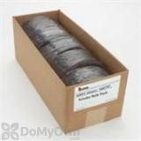 Xcluder Bulk Pack - CASE (5 rolls)