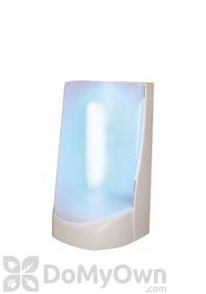Flypod Fly light Trap