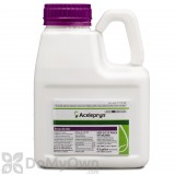 Acelepryn SC Insecticide