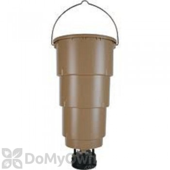 Moultrie - All In One Timer Feeder (5 Gal)