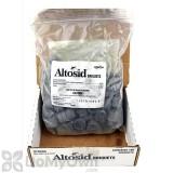 Altosid 30 - Day Briquets (100 pack)