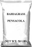 Pennington Bahiagrass Pensacola Grass Seed