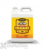 Pyranha 1 - 10HP Concentrate for 55 Gallon Spray System