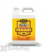 Pyranha 1-10HP Concentrate for 55 Gallon Spray System