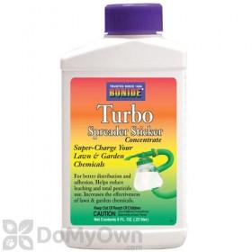 Bonide Turbo Spreader Sticker Concentrate