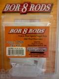 Bor8 Rods 1/2
