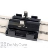 Flex Track Straight Connectors (20 pack) - bs-q06