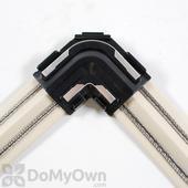 Flex Track Corner Connectors (10 pack) - bs-q07