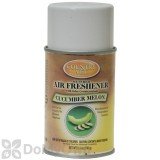 Country Vet Cucumber Melon Air Freshener