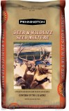 Pennington Deer & Wildlife Seed Mixture