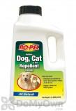 Ropel Dog & Cat Granules