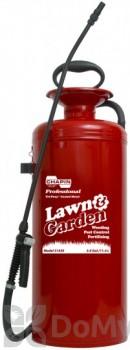 Lawn & Garden TriPoxy Steel Plus 3 Gallon Sprayer (31430)