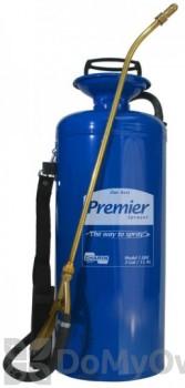 Premier Pro Tri-Poxy Steel Sprayer 3 Gal. (1380)