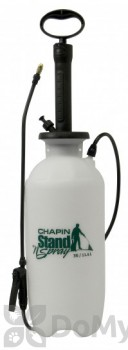 Chapin Stand n Spray No Bend Sprayer 3 Gal. (29003)