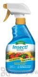 Espoma Earth-Tone Insect Control RTU