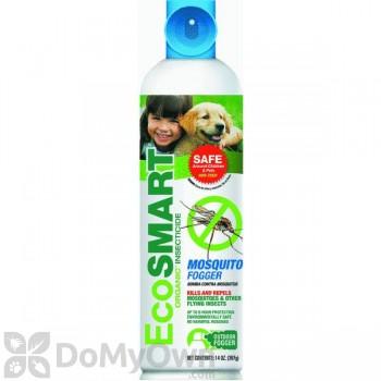 EcoSmart Organic Mosquito Fogger