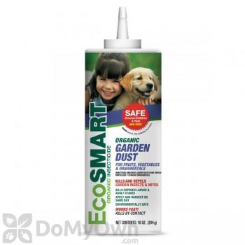 EcoSmart Organic Garden Dust