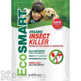 EcoSmart Organic Insect Killer Granules