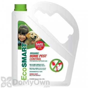 EcoSmart Home Pest Killer Ready To Use