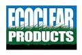 EcoClear Products, Inc.