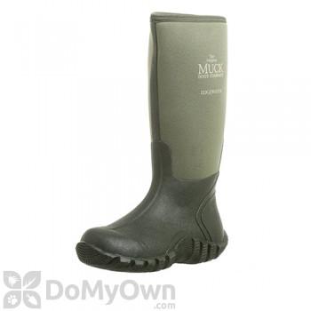 Muck Boots Edgewater Hi-Cut Boot