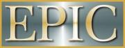 EPIC Repellents