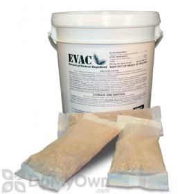 EVAC Rodent Repellent