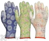 LFS Exceptionally Cool Gloves for Women