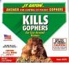 JT Eaton Answer Gopher Bait - CASE (12 boxes)
