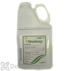 Headway Fungicide