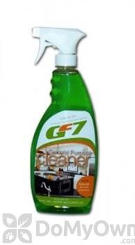 Greenway Formula 7 General Purpose Cleaner