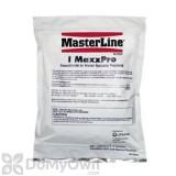 I Maxx Pro WSP Termiticide