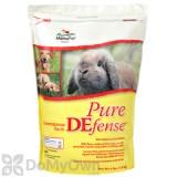 Manna Pro Pure Defense