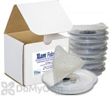 Replacement Cartridges for XLure Fabric Insect Trap - box of 10