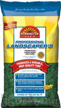 Pennington Landscapers Mixture South PC