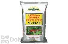 Pennington Lawn & Garden Fertilizer 13-13-13