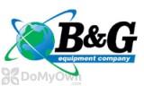 B&G Tip Kit (24010904)