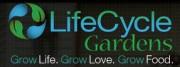 LifeCycle Gardens, LLC